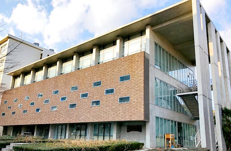 国立大学法人 千葉大学 工学部・工学研究院